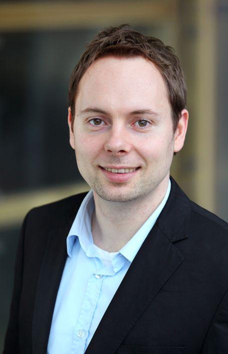 Guido Söldner