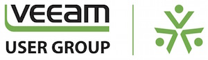 veeam_user_group_logo