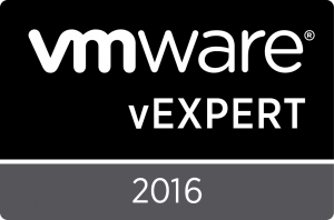 vExpert-2016-Badge