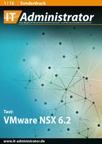 Sonderdruck_ITA_0116_VMware