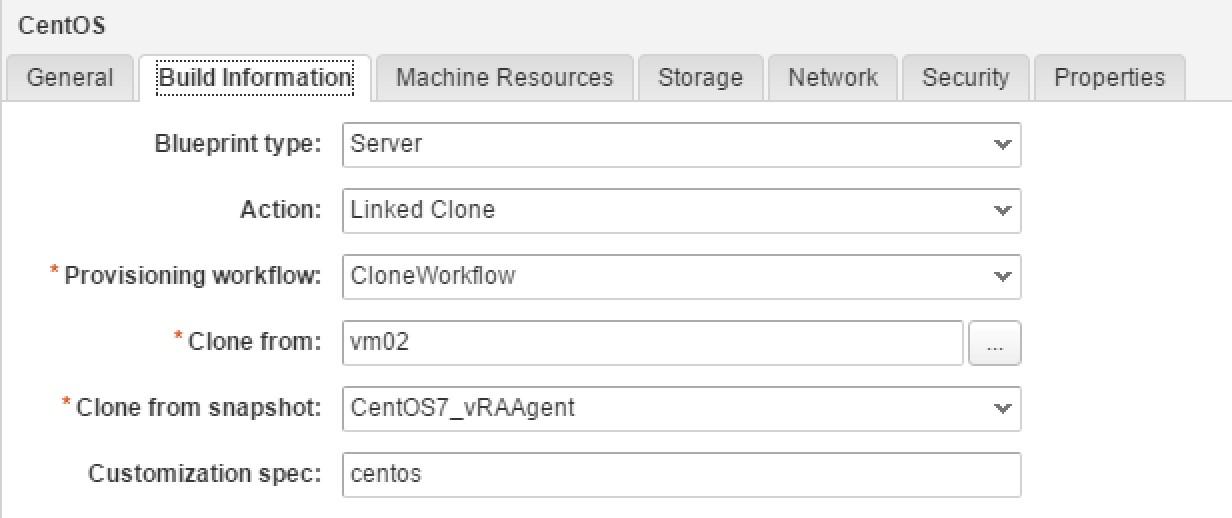 Chapter 9 machine blueprints cloud advisors 9 13 malvernweather Image collections