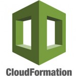 Manage AWS cloudformation stacks in vRealize Automation with the help of Dynamic Types (Part 3)