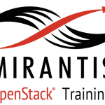 Mirantis training – my experience with the OS110 bootcamp
