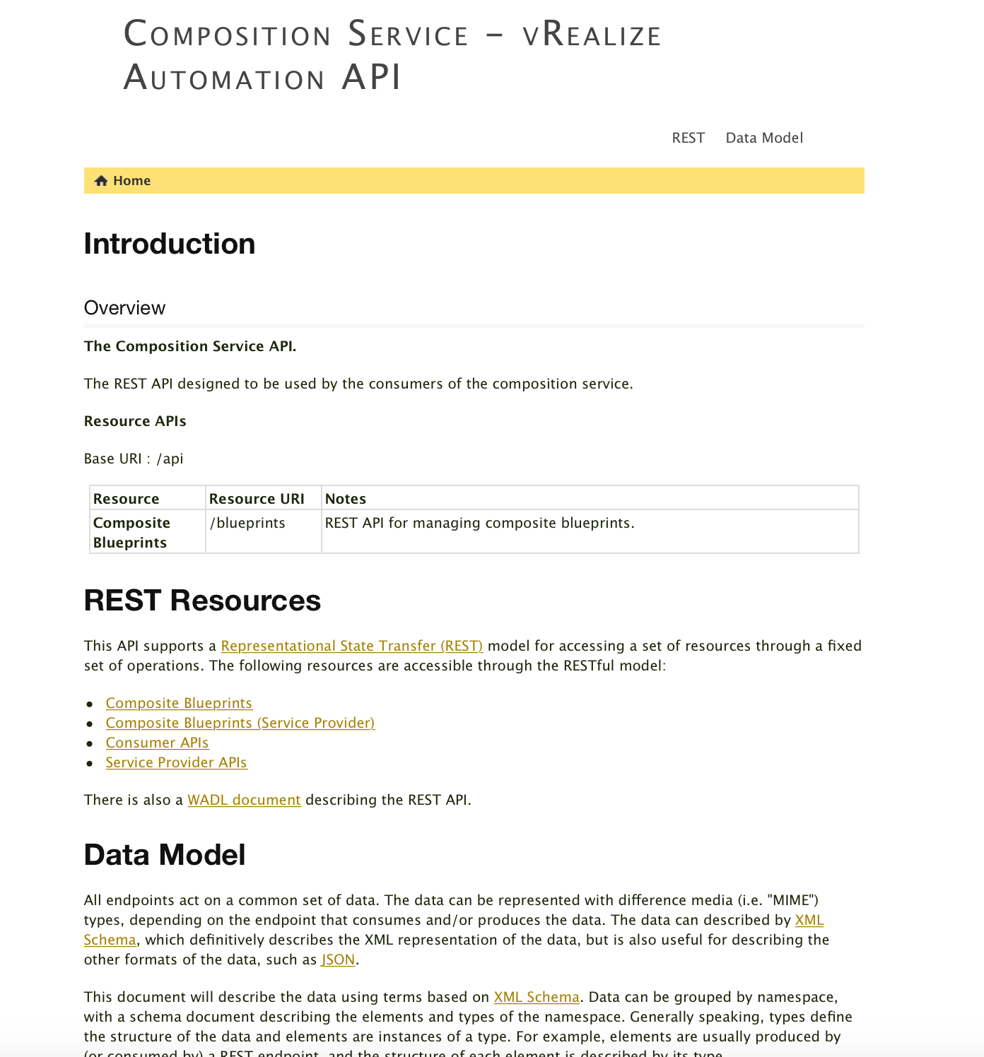 Chapter 23: Automating vRealize Automation - Cloud Advisors