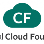New: Little Book on Cloud Foundry