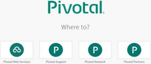 pivotal_menu