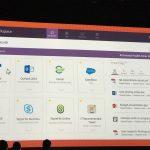 Citrix Synergy und Future Workplace : Unser Bericht nun auf heise online