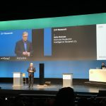IBM Think 2019 – Project Debater Ends Worries about AI Winter